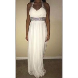 Prom/Homecoming/Special Event Dress